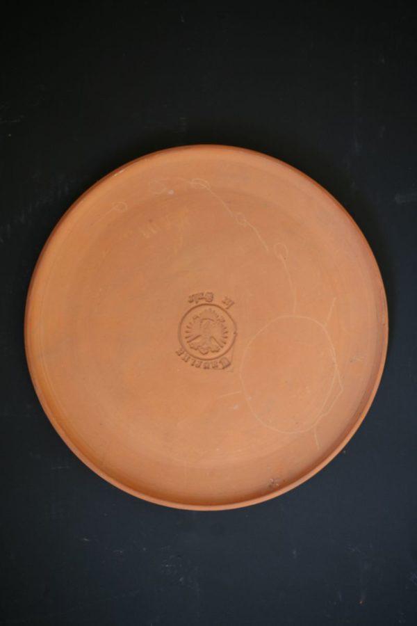 tanjir za serviranje